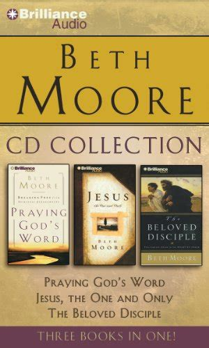 s scrolls god s beloved words books beth audio books