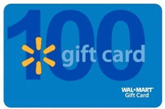 Where Can I Use My Walmart Gift Card - mom loves 2 read what would you do with a 100 walmart giftcard find out by entering