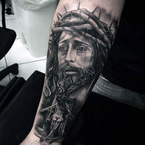 tattoo savior 100 jesus tattoos for cool savior ink design ideas