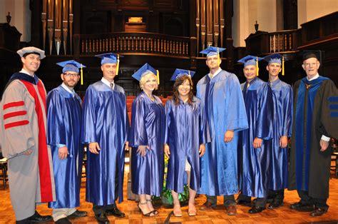 cuna compliance school western cuna management school honors its 2013 graduating