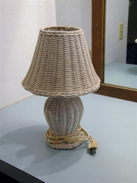 rattan schlafzimmer living room lighting ideas pictures ikea besta ambient