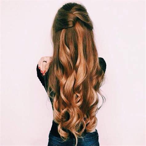 ambrey hair 1295 best hair styles braids updos etc images on
