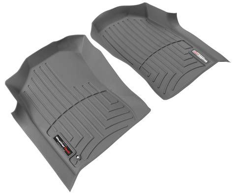 floor mats by weathertech for 1999 4runner wt461231