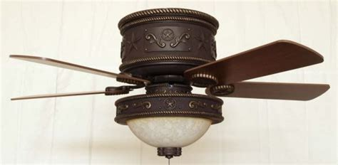 western ceiling fans with lights cooper canyon western star ceiling fan rustic lighting