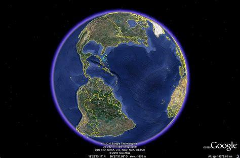 imagenes extraordinarias del planeta tierra imagenes del planeta tierra pictures to pin on pinterest