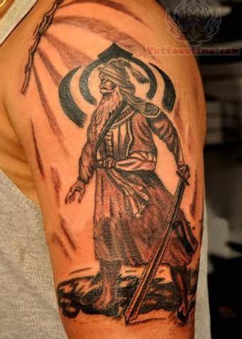 tattoo punjabi design punjabi images designs