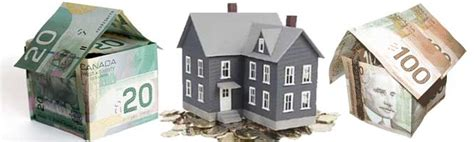 federal govt s rrsp home buyer s plan nets this a
