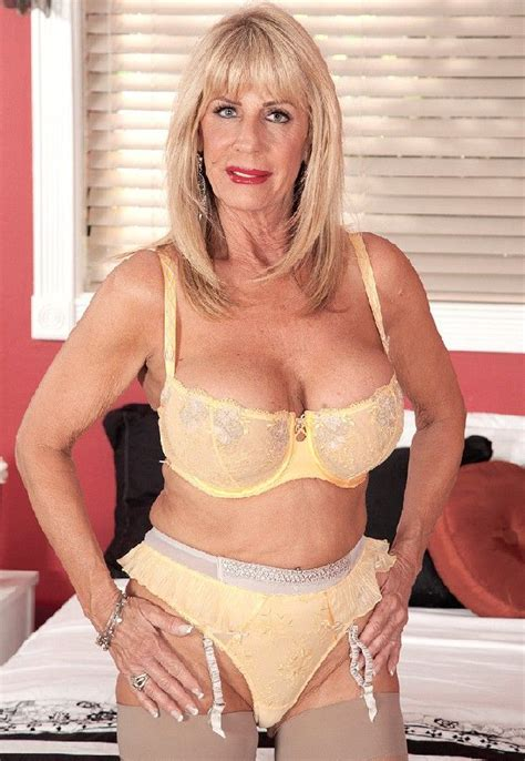 60 year old women in pantys lingerie for 60 year old women 61 year old model