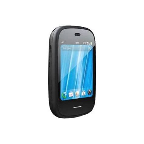 hp mobile price hp veer 4g mobile price specification features hp