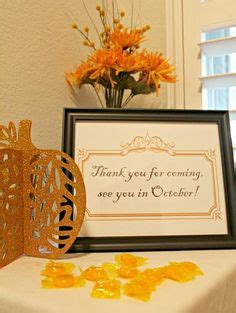 fall themed bridal shower prizes prizes for bridal shower winners weddings bridal showers bachelorette