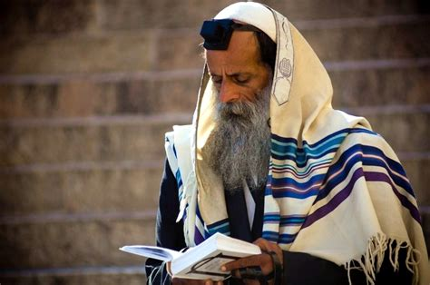 tv show a jew and black man parasha va etchanan and i pleaded moses pleads with the