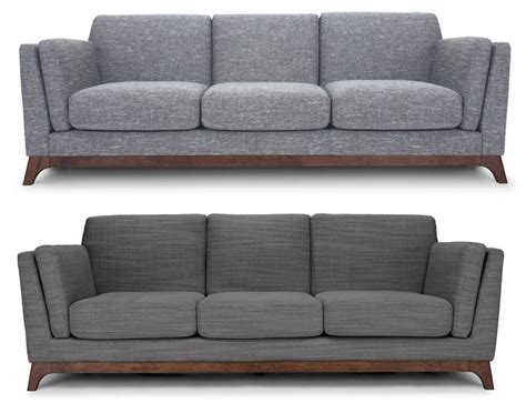 article ceni sofa review why you should buy a grey sofa visualheart creative studio