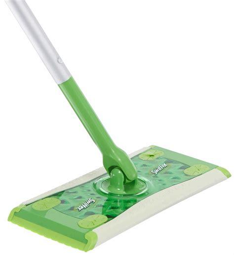 Microfiber Floor Sweeper by Swiffer Norwex Mop Review Best Microfiber Cleaning