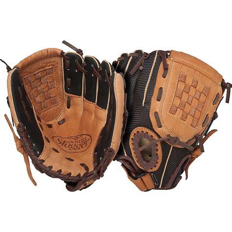 best baseball glove top 10 best baseball gloves in 2018