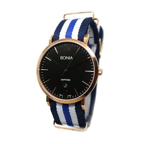 jam bonia hari n tanggal jual bonia jam tangan pria bnb10125 1533 harga