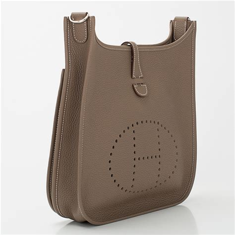 Hermes Bag 3 hermes evelyne 3 discount hermes bags