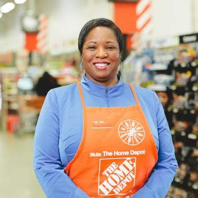 jamaican rises to home depot nationwide 90fm jamaica