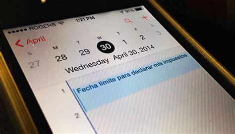 cual es la fecha limite para pagar reemplacamiento en michoacan del 2016 el abc de la declaraci 243 n de impuestos en canad 225 nm