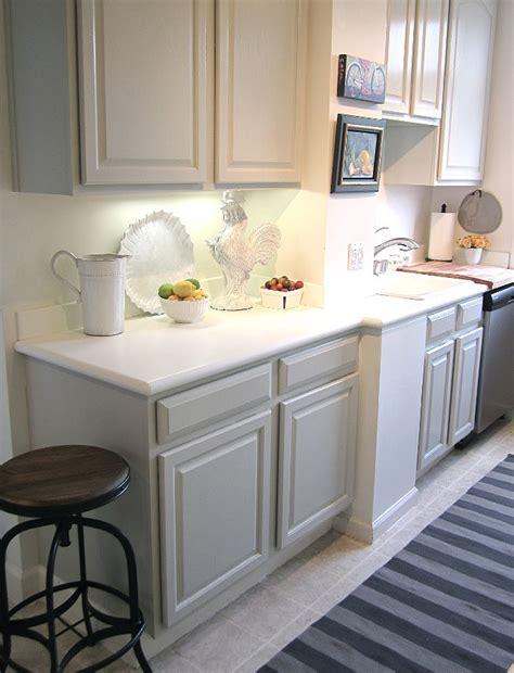 paint ideas for apartment kitchen bestapartment 2018