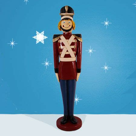 nutcracker tin soldier 1000 images about nutcrackers soldiers on soldiers nativity sets and