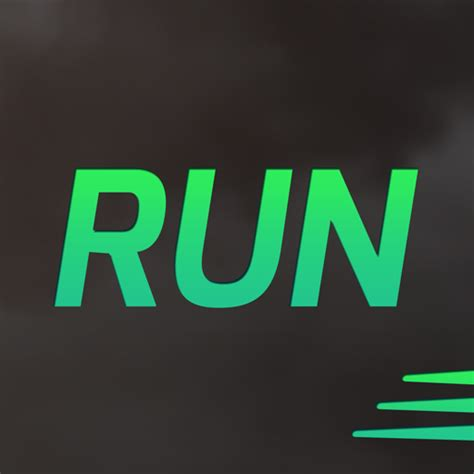 killer 2 5 apk running distance tracker 2 0 5 apk by fitness22