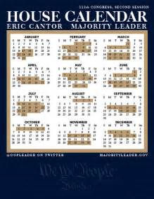 house of representatives calendars 2017 calendar printable