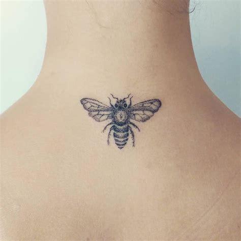 hand poke tattoo machine tattoos die monde