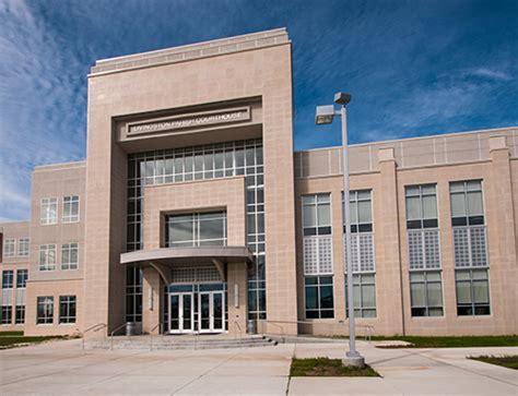 Louisiana Clerk Of Court Records Contact Us Court Filings Livingston Parish Clerk Of Court
