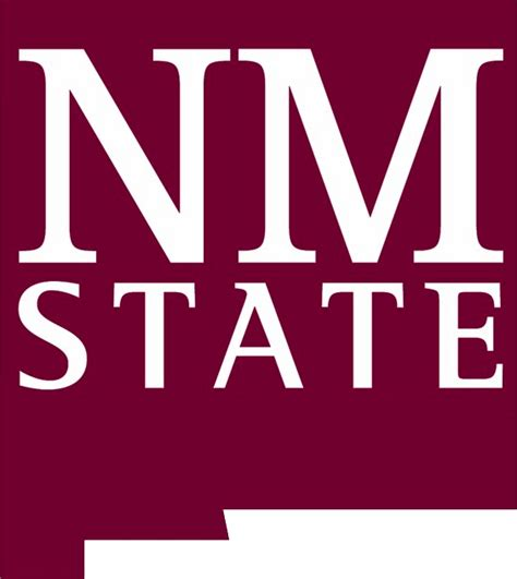 Mba Nmsu by Woodrow Wilson National Fellowship Foundation Ww Mba
