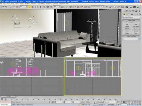 3ds max viewport layout tab how to change 3ds max theme avi makeup guides