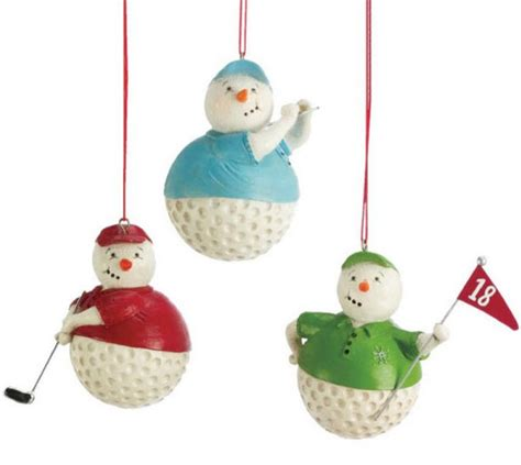 on the 13th day of christmas ornaments haggin oaks