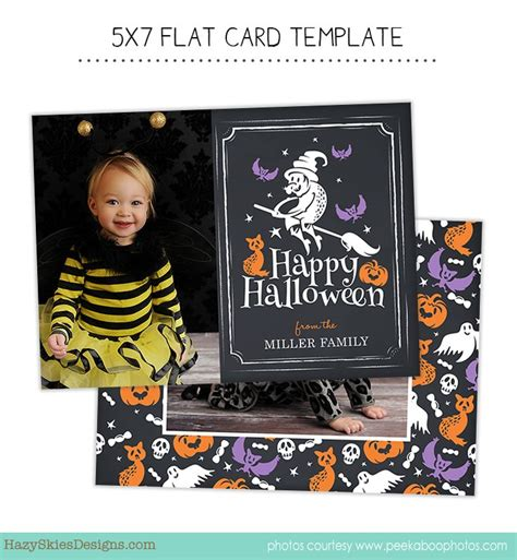 Millers Lab Card Templates by 133 Best Templates For Photographers Images On
