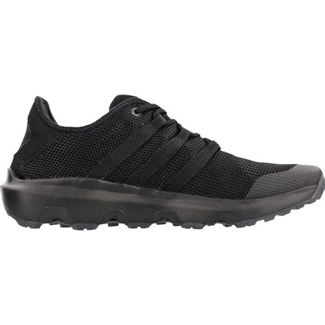 adidas terrex climacool adidas outdoor terrex climacool voyager shoe men s up