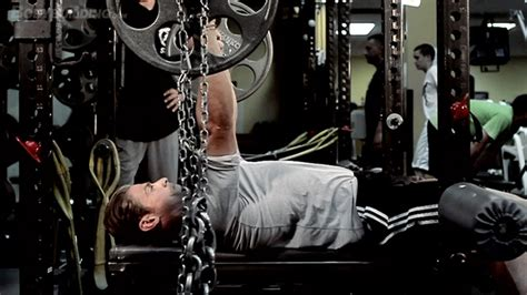 how can i increase my bench press fast how much ya bench 5 assistance lifts to increase your