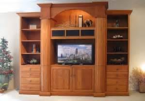 Tv Cupboard Design by Custom Made Tv Cabinet By Furniture Design Custommade Com
