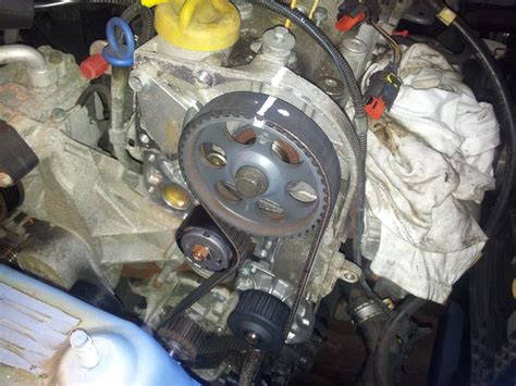 fiat punto timing belt fiat punto timing engine fiat free engine image for