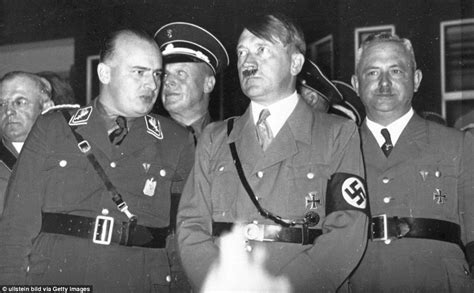 germans continuing ii world war david ickes official forums adolf hitler founder of israel david icke s official