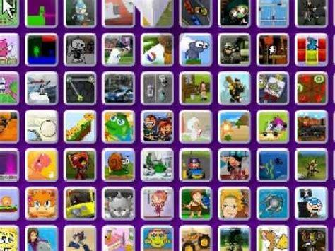 celebrity hunt no friv friv you play games