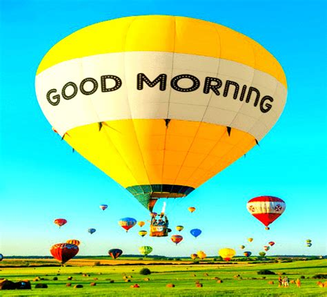 start  day   high note  good morning ecards greeting cards