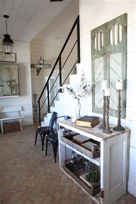 joanna gaines farmhouse chip and joanna gaines house tour fixer upper farmhouse
