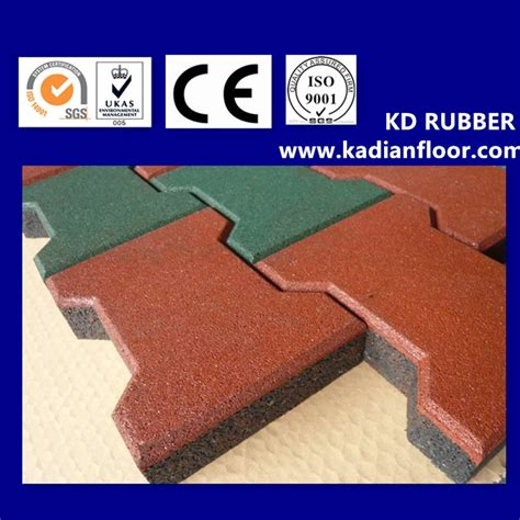 Ez Fit Flooring by List Manufacturers Of Rubber Flooring Tiles Buy Rubber