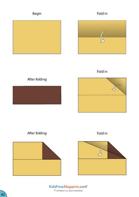 Medium Level Origami - medium level origami 28 images medium level origami 28