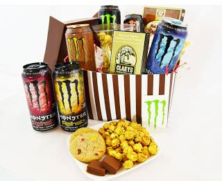 e on energy drink review energy drink ratings and reviews