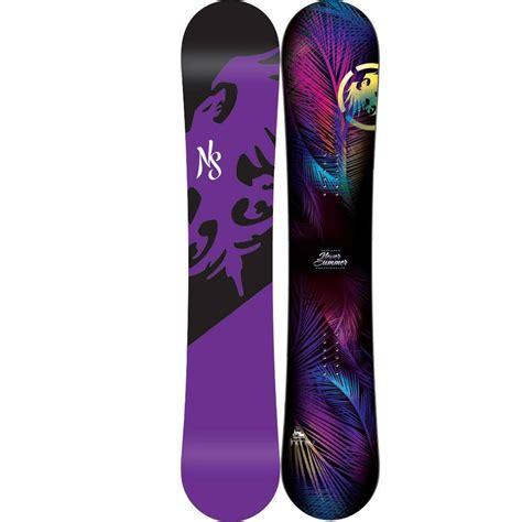 best freeride snowboards 30 best snowboards boards included