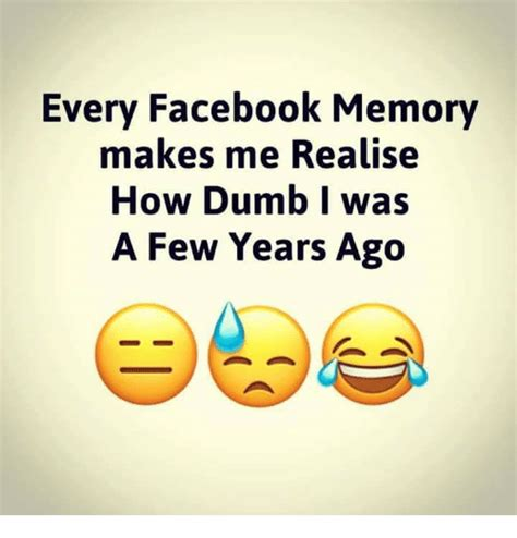 how was i 25 best memes about memories memories