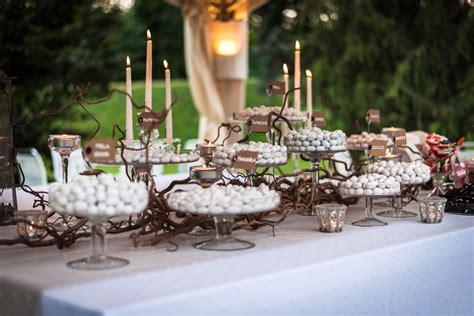 allestimento tavolo per confettata l angolo dei confetti gusti e tendenze 2017 nozzeadvisor