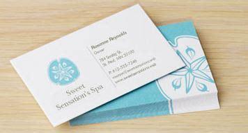 vistaprint gift card lamoureph blog - Vista Print Gift Cards