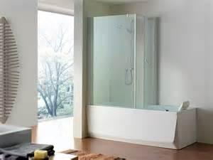 vasca da bagno con doccia prezzi la vasca con doccia vasche da bagno