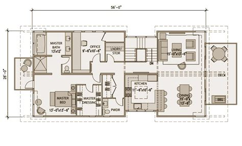 modern modular home plans modern modular home floor plans house design plans