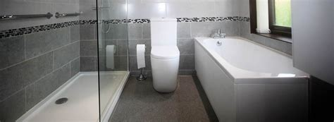 jg bathrooms sheffield  bathroom design  fitting